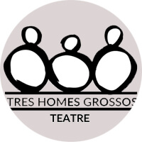 Tres Homes Grossos